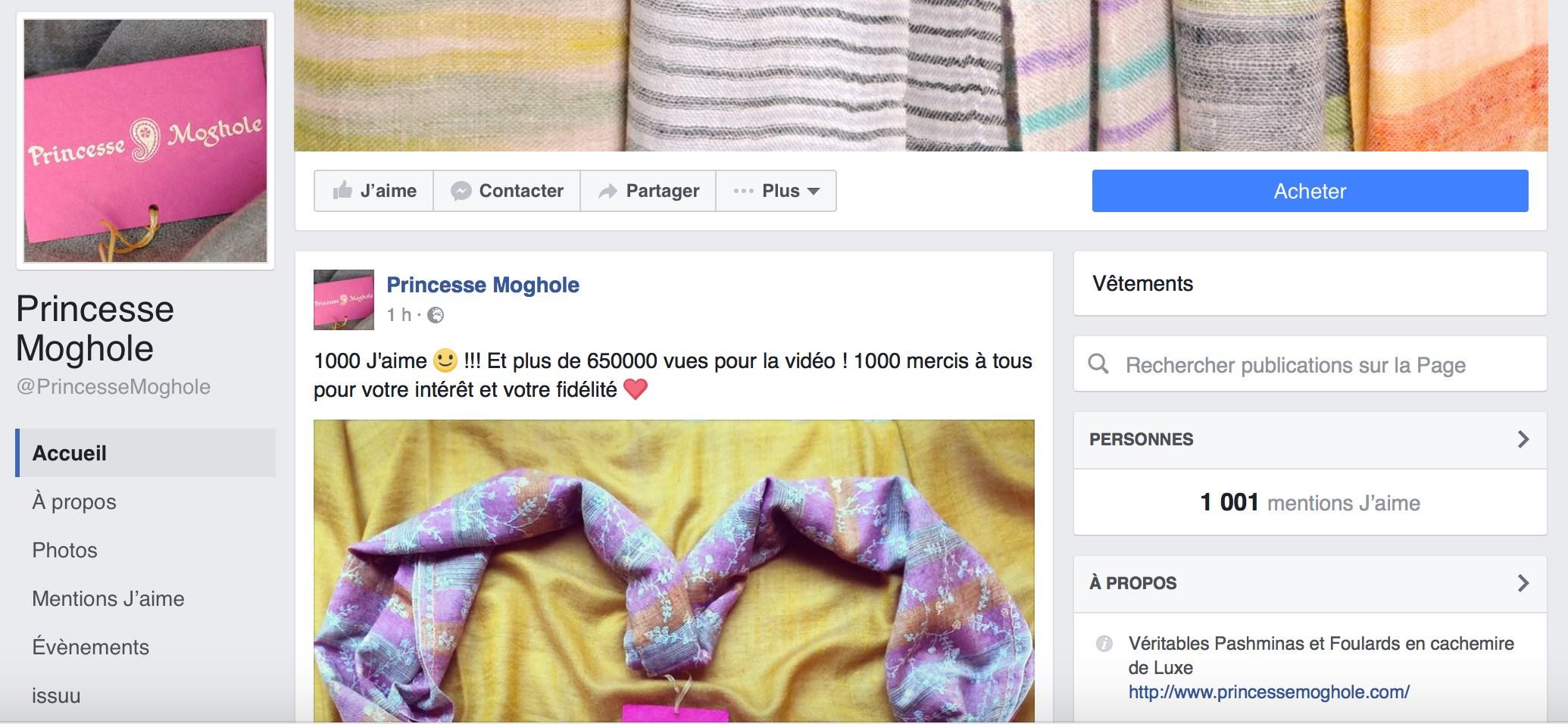 facebook1000likes