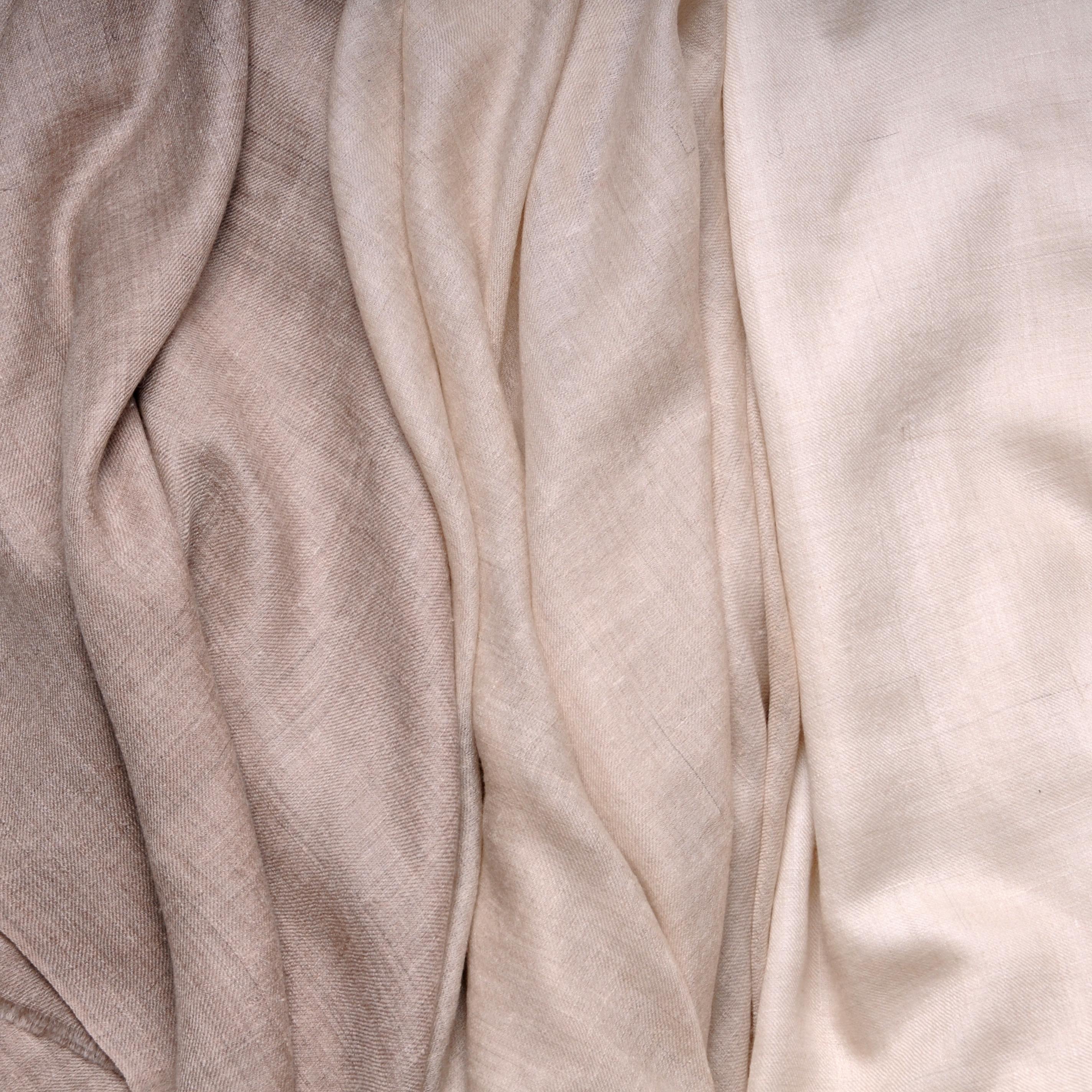 vestibilità classica 22fcf bd6d1 PRINCESSE MOGHOLE | Pagina 2 di 6 | Luxury handwoven ...